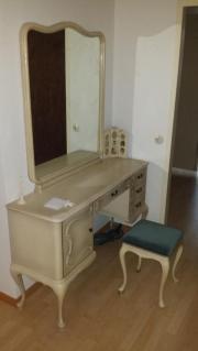 Schminken Kommode - Haushalt & Möbel - gebraucht und neu kaufen ...