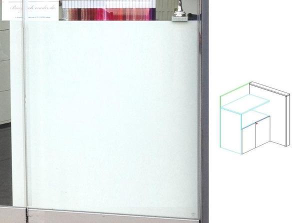 ladeneinrichtungen neu und gebraucht kaufen bei. Black Bedroom Furniture Sets. Home Design Ideas