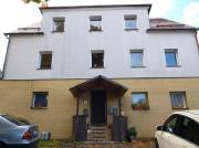 Schnäppchenjäger aufgepasst:Dreifamilienhaus