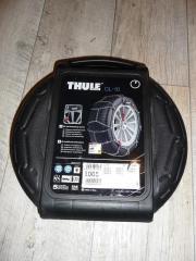 Schneeketten Thule CL-