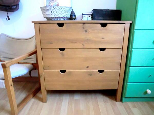kommode weiss kleinanzeigen inspirierendes design f r wohnm bel. Black Bedroom Furniture Sets. Home Design Ideas