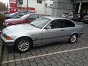 Schöner BMW 316i