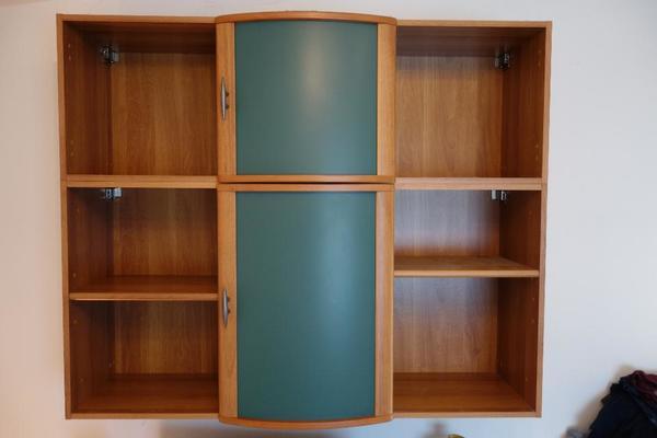 komplett einrichtungen m bel wohnen k ln gebraucht kaufen. Black Bedroom Furniture Sets. Home Design Ideas