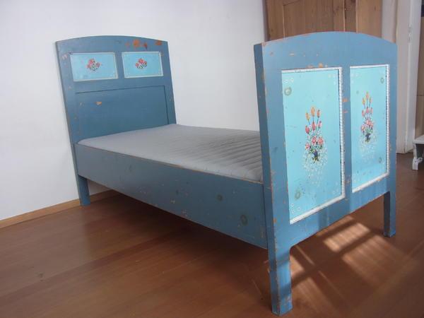 kinderzimmer gestalten. Black Bedroom Furniture Sets. Home Design Ideas