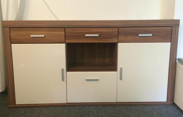 t ren massivholz neu und gebraucht kaufen bei. Black Bedroom Furniture Sets. Home Design Ideas