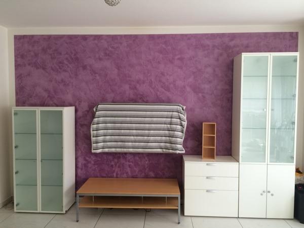 cd regale kleinanzeigen m bel wohnen. Black Bedroom Furniture Sets. Home Design Ideas