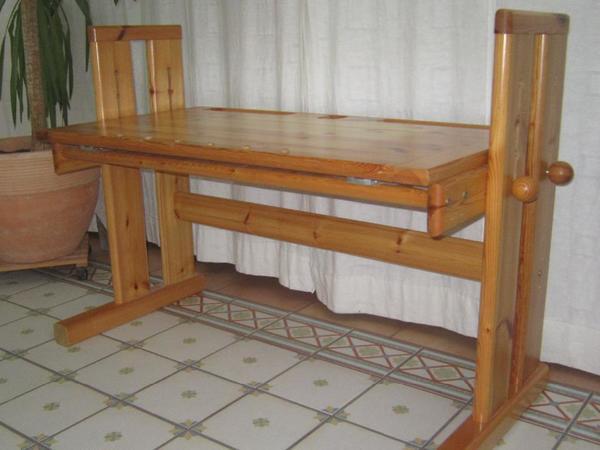 kinderschreibtisch kleinanzeigen m bel wohnen. Black Bedroom Furniture Sets. Home Design Ideas