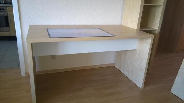 wandregal buche kaufen gebraucht und g nstig. Black Bedroom Furniture Sets. Home Design Ideas