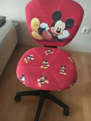 schreibtischstuhl Disney