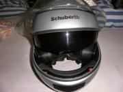 Schuberth C2 Top
