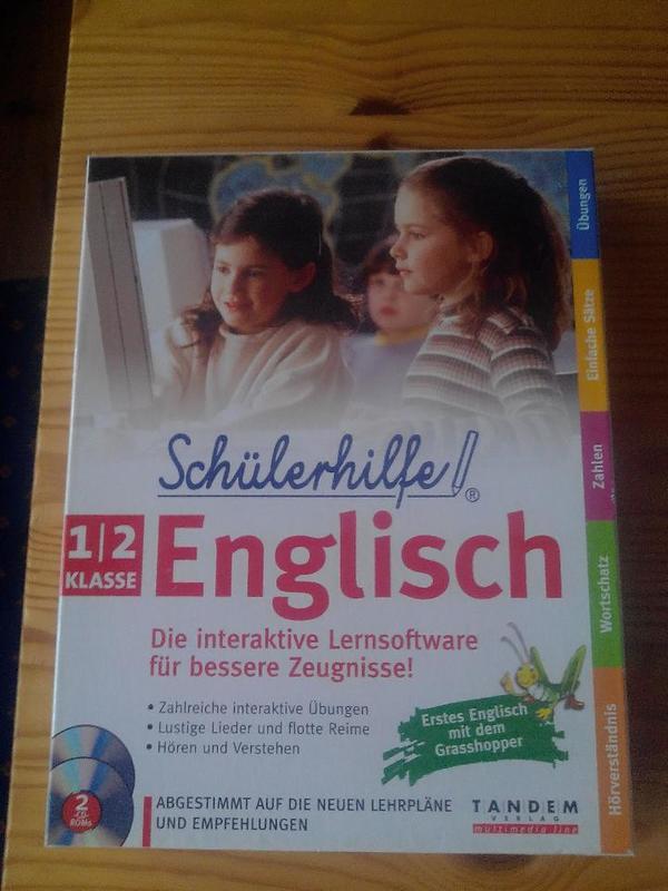 arbeitsblatt vorschule 187 252bungsaufgaben englisch klasse 5