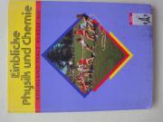 Schulbuch Einblicke Physik