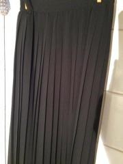 damenrock lang kaufen gebraucht und g nstig. Black Bedroom Furniture Sets. Home Design Ideas