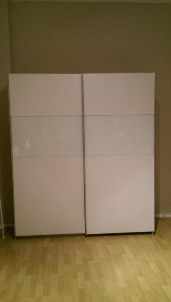 breite 181 cm h he 210 cm tiefe 62 cm nur selbstabholung. Black Bedroom Furniture Sets. Home Design Ideas