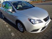 Seat Ibiza 12V