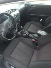 Seat Leon 1p