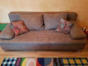 Segmüller Sofa mit
