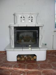 kamin hark haushalt m bel gebraucht und neu kaufen. Black Bedroom Furniture Sets. Home Design Ideas