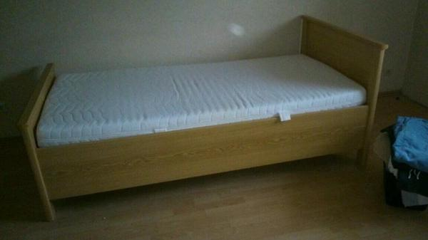 ikea k che 40 cm tief valdolla. Black Bedroom Furniture Sets. Home Design Ideas