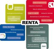 Servicetechniker-Bereich Elektro (