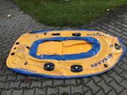 Sevylor Schlauchboot :-)) TOP