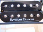 Seymour Duncan TB-