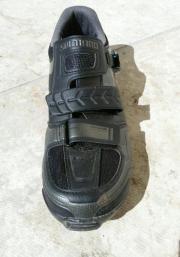 shimano biking shoes