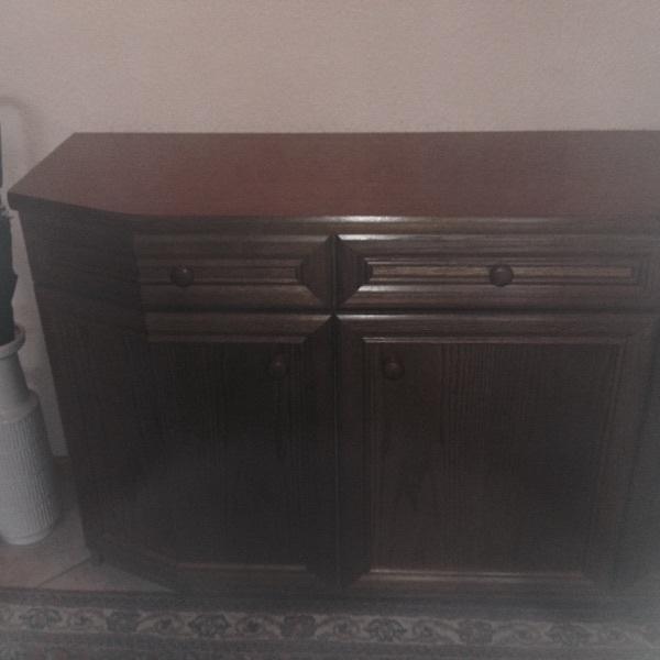 aus dem dunkel kaufen gebraucht und g nstig. Black Bedroom Furniture Sets. Home Design Ideas