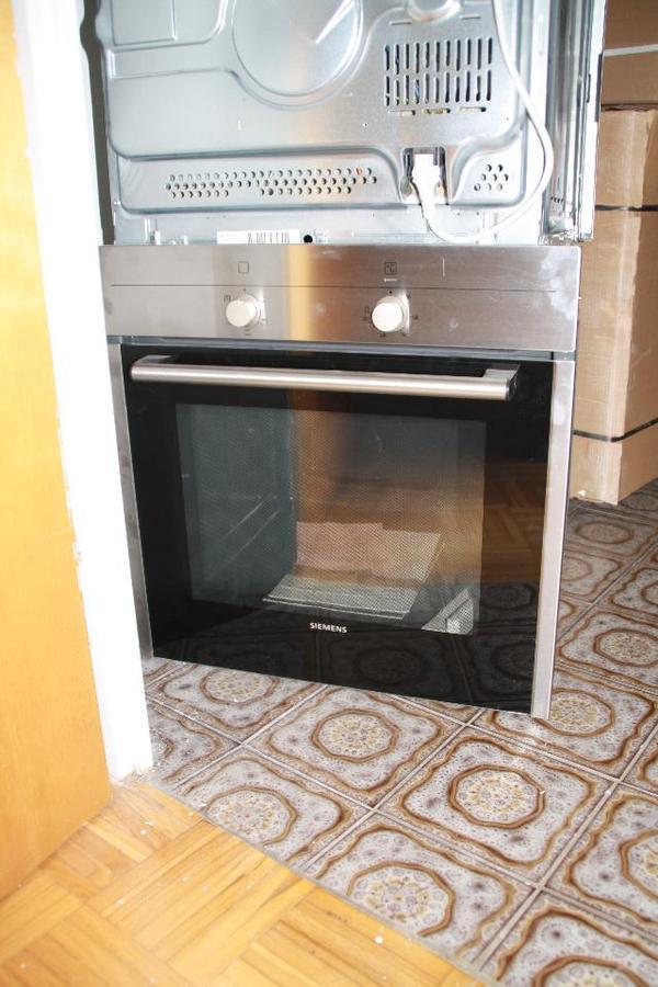 siemens backofen in frankenthal k chenherde grill mikrowelle kaufen und verkaufen ber. Black Bedroom Furniture Sets. Home Design Ideas