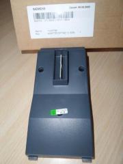 Siemens Optiset E ISDN Adapter - NEU Verkaufe hier einen Siemens Optiset E ISDN Adapter. Er ist neu, in Originalverpackung. S30817-K7011-B304 Mat Nr. 10027786 2 Stück sind vorhanden. Bei ... 20,- D-71334Waiblingen Hegnach Heute, 19:29 Uhr, Waiblingen Hegn - Siemens Optiset E ISDN Adapter - NEU Verkaufe hier einen Siemens Optiset E ISDN Adapter. Er ist neu, in Originalverpackung. S30817-K7011-B304 Mat Nr. 10027786 2 Stück sind vorhanden. Bei