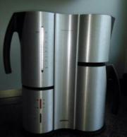 Siemens porsche Kaffeemaschine