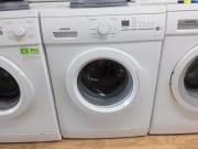 SiemensWM14E3EM Waschmaschine+Gewährleistung