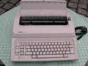 Sigma Schreibmaschine