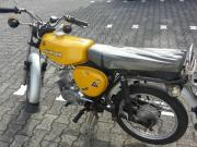 Simson S50 B2