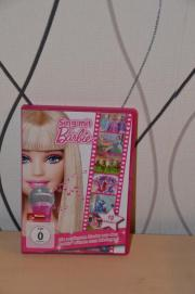 Sing mit Barbie