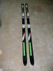 Ski Rossignol SPORTS