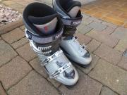 Skischuhe TECNICA Rival
