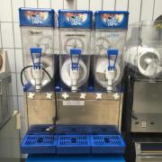 Slush Maschine Slushmaschine