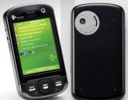 Smarphone HTC P3600