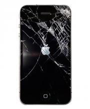 Smartphone Reparatur** iPhone,