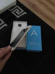 Smsung Galaxy A5 (