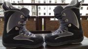 Snowboard Boots*BURTON*