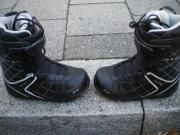 Snowboard Boots*FEVER*