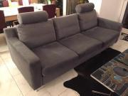 Sofa 3er Sitz