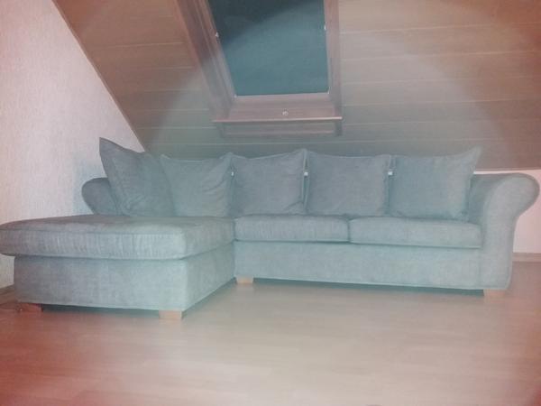 Kleinanzeigen gebraucht und neu kleinanzeigen Mann mobilia sofa