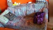 sofa zuverschenken