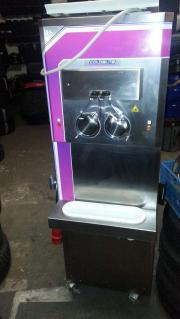Softeismaschine Coldelite EF-