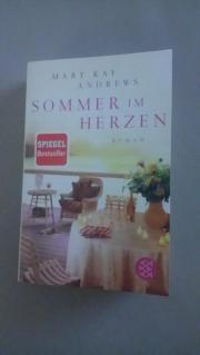 Sommer im Herzen -
