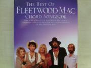 Songbook FLEETWOOD MAC +