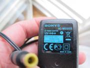 Sony AC-MS